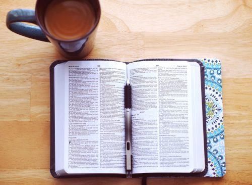 Commentary on Exodus 4:24-25