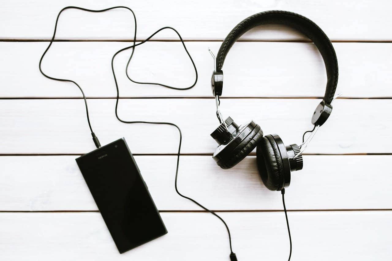 listening @youlaif.com