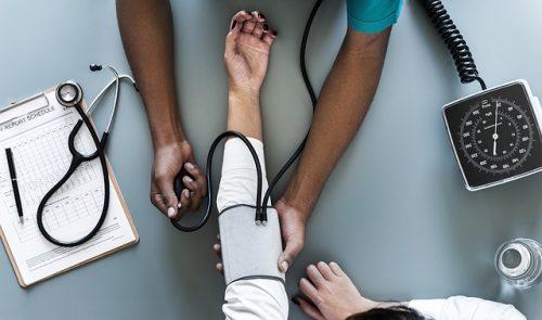 Hepatitis B in Nigeria – What Should Christians Do?