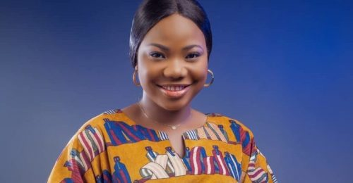 Is Mercy Chinwo a Member of Christ Embassy? – See Her Biography