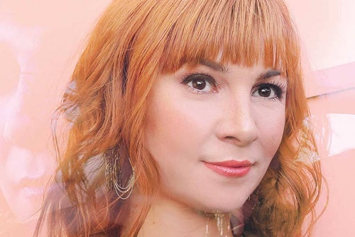 still believe kim walker mp3 download