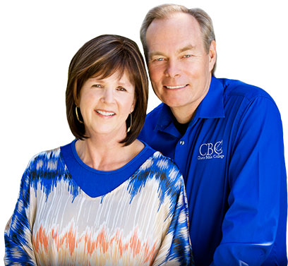 Andrew Wommack Free Audio Downloads
