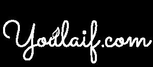 youlaif.com