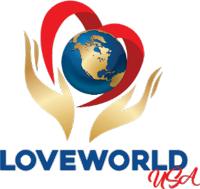 your loveworld offering
