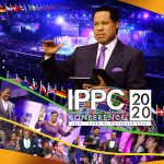 IPPC 2020 Grand Finale with Pastor Chris Oyakhilome