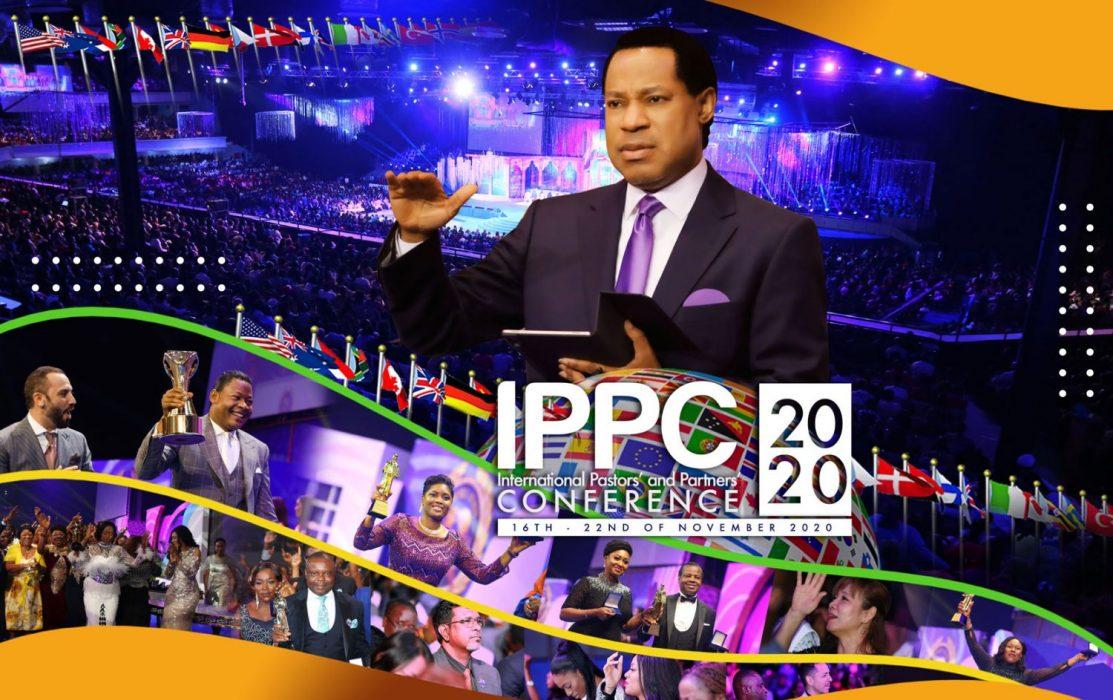 ippc 2020 grand finale
